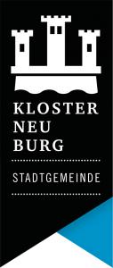 Unterstützt durch die Stadtgemeinde Klosterneuburg